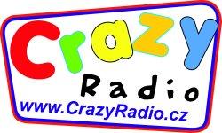 Crazy Rádio